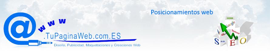 TuPaginaWeb.com.ES